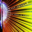 I SEE ANGELS - The Rest Is Frills