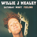 Willie J Healey - Dude Like Him