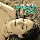 Jane Kramer - Carnival of Hopes