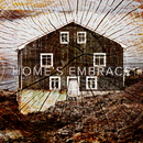Golden Fable - Home's Embrace