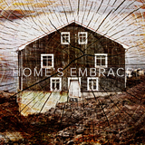 Home's Embrace (Golden Fable)