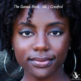 The Genesis Block (Niki J Crawford)