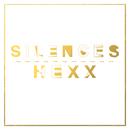 Holy Esque - Silences / Hexx