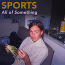 Remember Sports - All of Something