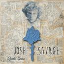 Josh Savage - Quatre Épines EP