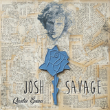 Josh Savage - Verres Profonds