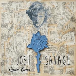 Josh Savage - Une Migration