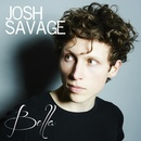 Josh Savage - Bella