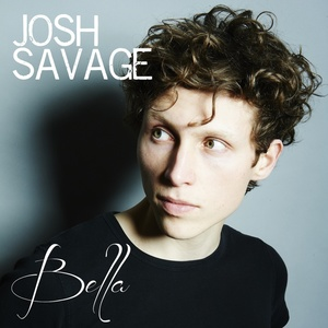 Josh Savage - The Boatmaker