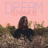 Memoryhouse - Dream Shake