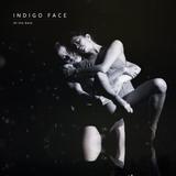 Indigo Face - At the Gate