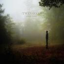 Twin Oaks - Dreams