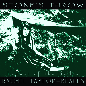 Rachel Taylor-Beales - Fall Into You