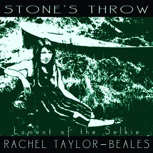 Rachel Taylor-Beales - Ghost Of A Reel