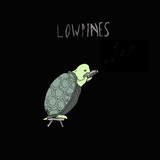 Lowpines - Lowpines EP