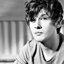 Amazing Sessions 2015 - Bill Ryder-Jones