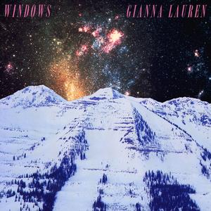 Gianna Lauren - Windows