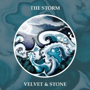 Velvet & Stone  - Fisherman's Blues