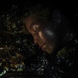 LeeSun - We're All Made Of Stars
