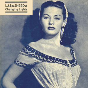 Labasheeda - Changing Lights
