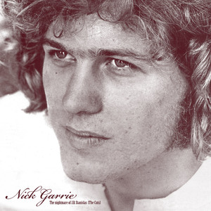 Nick Garrie - Que Sera, Sera (Whatever Will Be, Will Be)