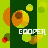 Cooper - Fonorama (15th Anniversary Special Reissue)
