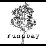 runabay - Feels Like Home