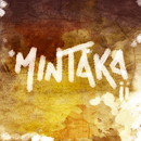 Black Flowers Cafe - Mintaka ii (single)