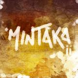 Mintaka ii (single) (Black Flowers Cafe)