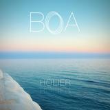 B O A - Holier