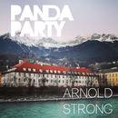 Panda Party - Arnold Strong