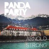 Panda Party - Bonnie & Clyde