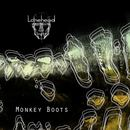 Lonehead - Monkey Boots