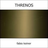 Fabio Keiner - soundgarden