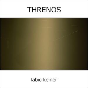 Fabio Keiner - in my solitude