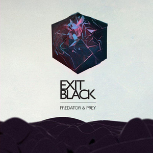 Exit Black - On My Own
