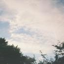 JEZTLS - A Million Years