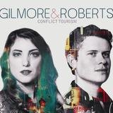 Amazing Sessions 2015 - Gilmore & Roberts