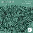 Jonny Drop - Mind Field