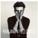 Benjamin Yellowitz - Benjamin Yellowitz