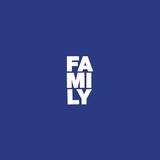 Family - Casete