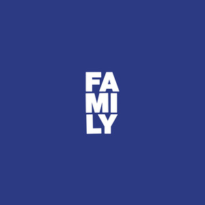 Family - Sígueme (Demo 1991)