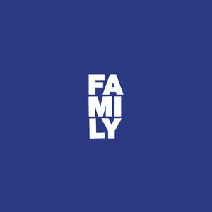 Family - Dame Estrellas O Limones (Demo 1991)