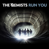 The Qemists - Run You