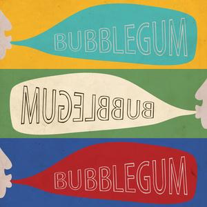 Latimer House - Bubblegum (Joe Foster Remix)
