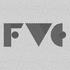 FVC - Twice
