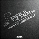 Sleepy Bass Recordings - SLBR035: Paul The Tortoise - From An Inside Out