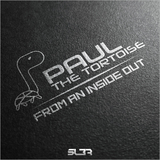 SLBR035: Paul The Tortoise - From An Inside Out (Sleepy Bass Recordings)