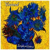 Josephine Sillars + The Manic Pixie Dreams - Vincent
