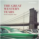 Not The Losing King / Misty (The Great Western Tears)